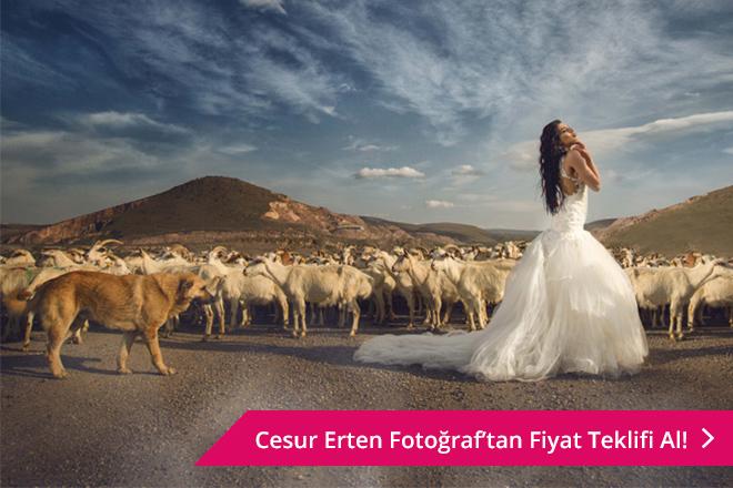 gnlkwptbnm1iz0e5 - ankara'da düğün fotoğrafı için ideal mekanlar