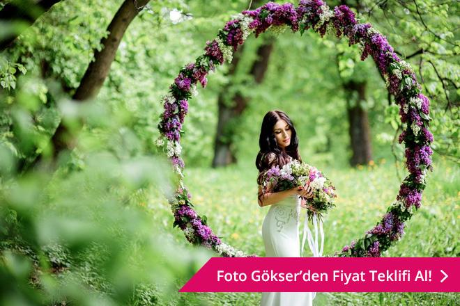 yaratıcı konya düğün fotoğrafçısı önerileri