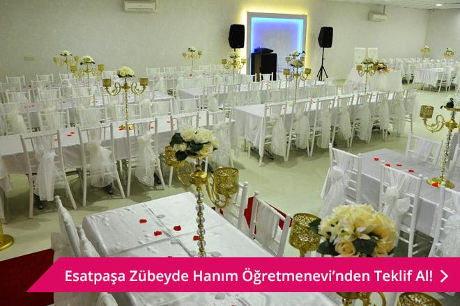h2e2t1bblgv2ibk5 - anadolu yakası düğünleri için uygun fiyatlı sosyal tesisler