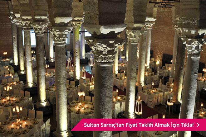 h4hquke4yl7gdcai - istanbul tarihi düğün mekanları | kasır, saray ve yalıda düğün fiyatları