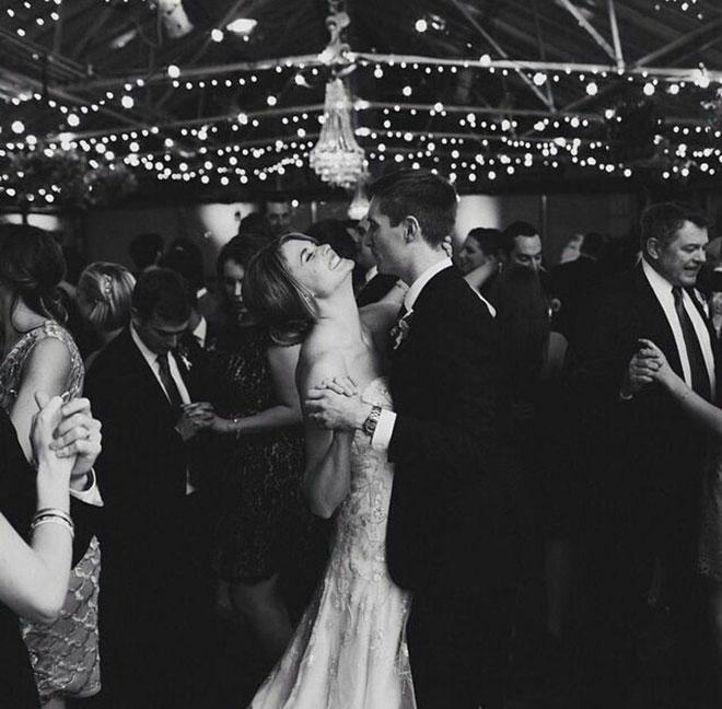 h6seqkmdyobfzapq - düğün için dans müzikleri