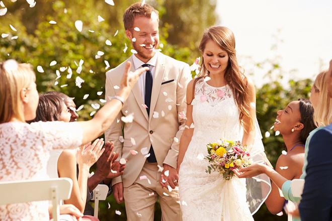 evlenme izin belgesi