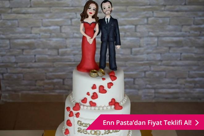 Enn Pasta