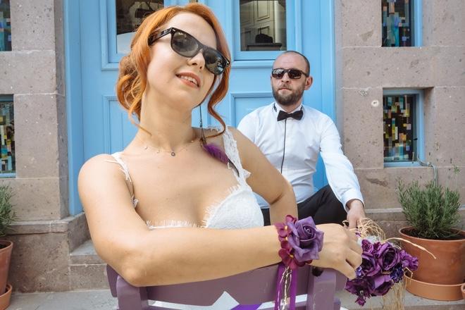 hhhj99nwp0tngho6 - jet hızıyla evlendiler! düğün hazırlıkları sadece 1 ay sürdü: ece ve cumhur