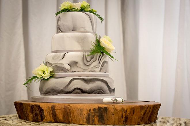 hizlilfqvgshm14z - 2018 düğün pastası trendleri