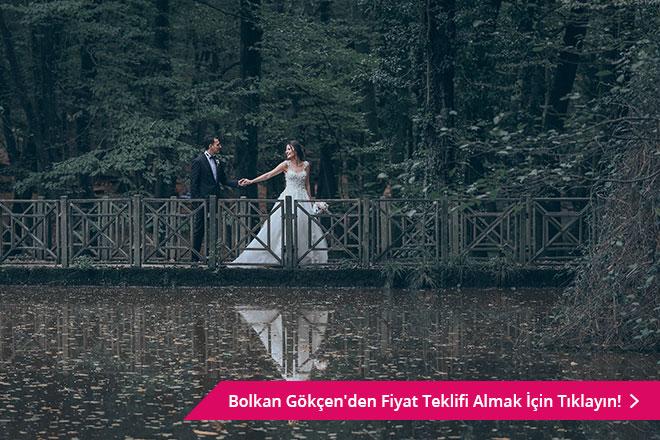 hmpivedh3lquvfiv - düğün hikayesi fotoğraflarınız için profesyonel düğün fotoğrafçısı Önerileri