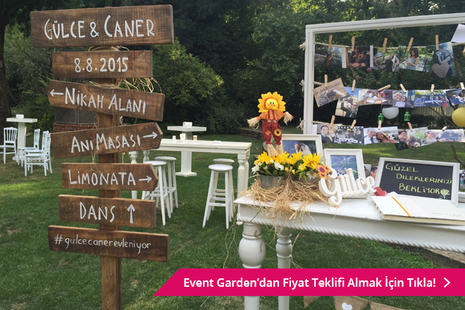 hphjebruestaahya - İstanbul'da kır düğünü mekanları ve fiyatları