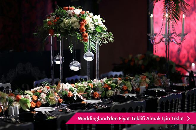 hur7kluwtwsoczyy - istanbul düğün organizasyon fiyatları