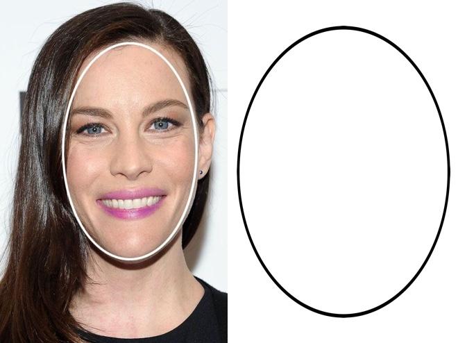 hbkvr3j4dxdqwiud - oval yüz şekline uygun makyaj modelleri hakkında bilmen gereken her şey