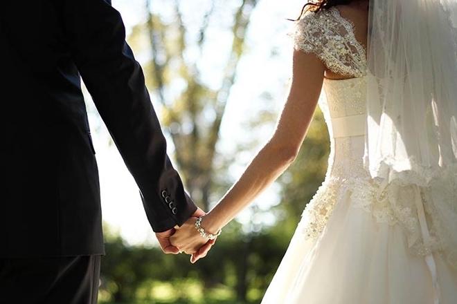 evlenme engelleri