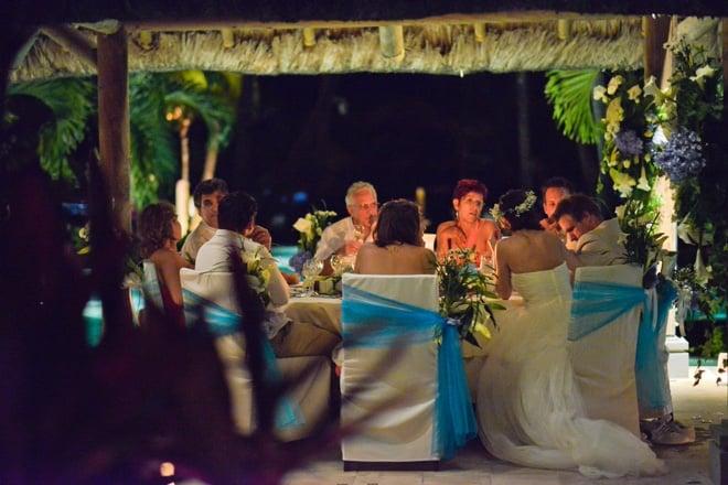 hscbnsbfjlfdfjty - mauritius'ta evlenmenin büyüsünü yaşadılar!