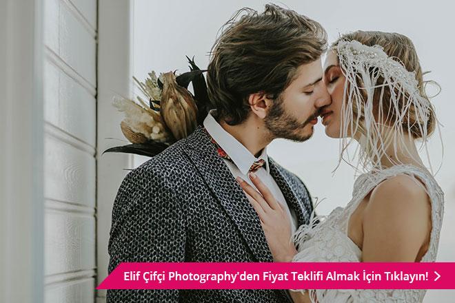 i131r73azu0xozrr - düğün hikayesi fotoğraflarınız için profesyonel düğün fotoğrafçısı Önerileri