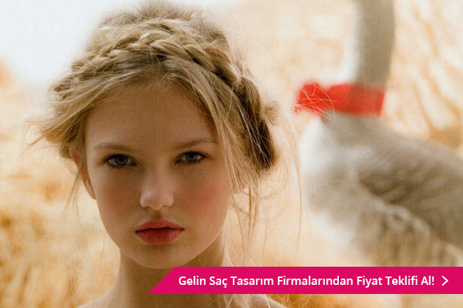 i5pedtkzywr2dkq3 - yuvarlak yüz tipine uygun gelin saçı modelleri