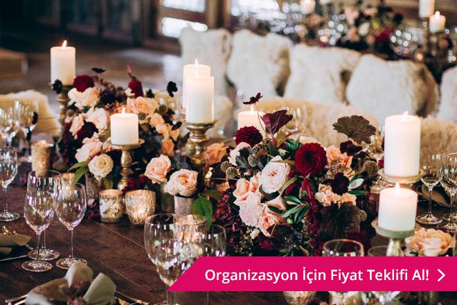iaub7uk7wqewk9ld - sonbahar düğünleri için tema önerileri
