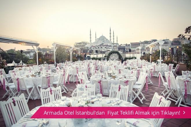 ib67witzs28jwy1e - İstanbul Avrupa yakası düğün mekanları