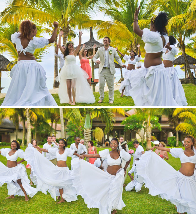 ibonhn2bkpc71ycy - mauritius'ta evlenmenin büyüsünü yaşadılar!