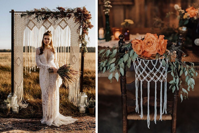 iez7yjfirjflkydy - bohem düğün konsepti için 9 fikir