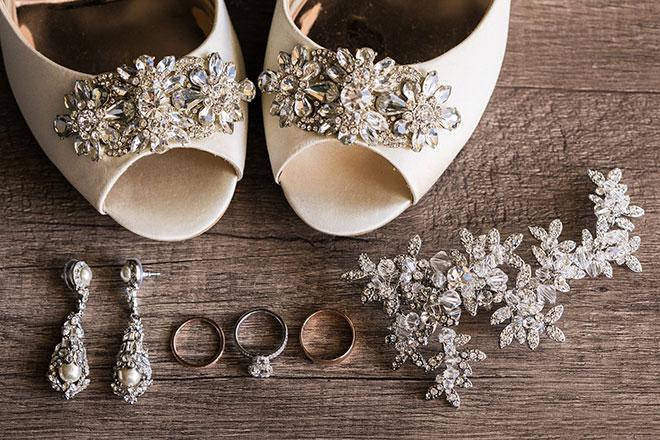 düğün günü listesi