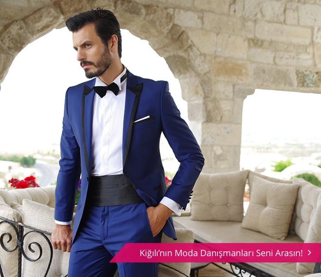 ifwte0uvd60beci7 - Kiğılı'nın moda danışmanından fikir al!
