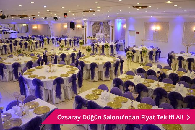 igatvtugvjib5bjz - uygun fiyatı ile dikkat çeken fatih düğün salonları