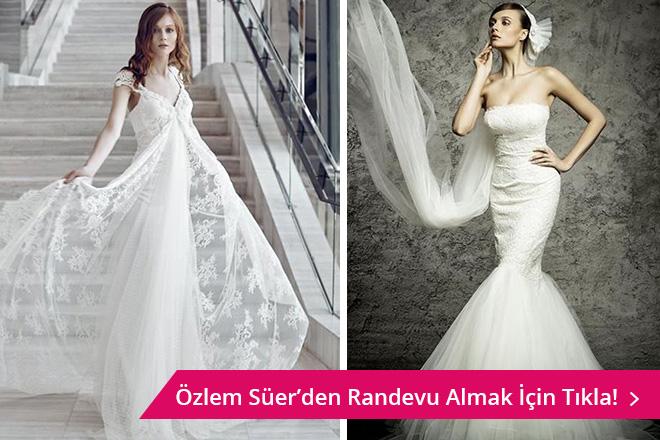 ipfjud4ejmefq7l7 - türkiye'nin en iyi beş gelinlik markası nedir?
