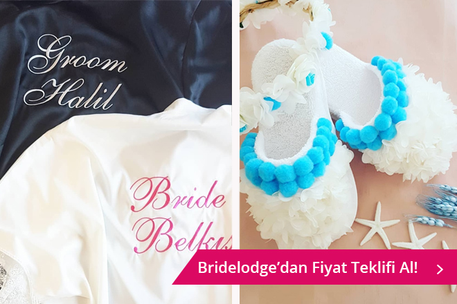 bridelodge
