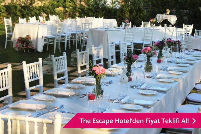 isys2q0nl650huhc - istanbul'da 200-300 kişilik düğün mekanları