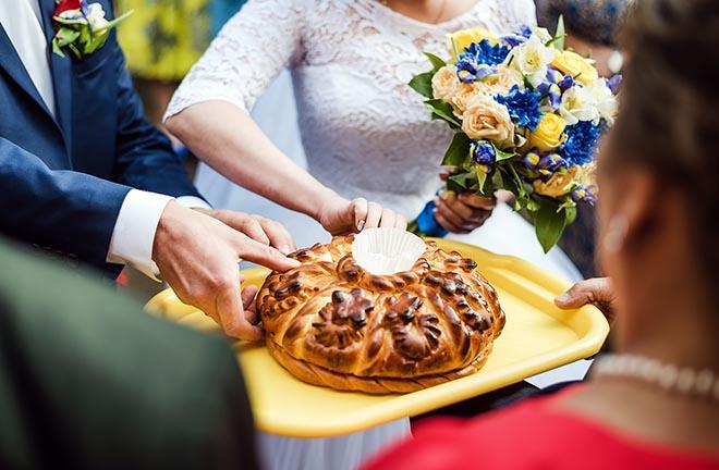 j0tp3ojycmpyexts - rusyadan ilginç düğün gelenekleri
