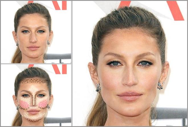 jcrxornvbozqeiea - dikdörtgen yüz şekline uygun gelin saçı modelleri
