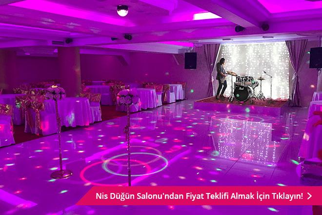 jezpuugihxsgfb2e - bütçe dostu avrupa yakası düğün salonları