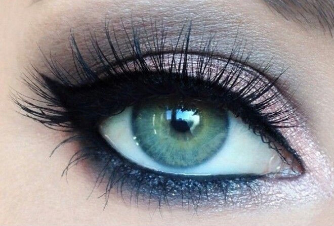 jjg0uwmjoyly6xi8 - ten ve göz rengine göre gelin makyajı