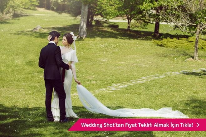 jkm5onuoypxsggew - istanbul'da düğün fotoğrafı için ideal mekanlar