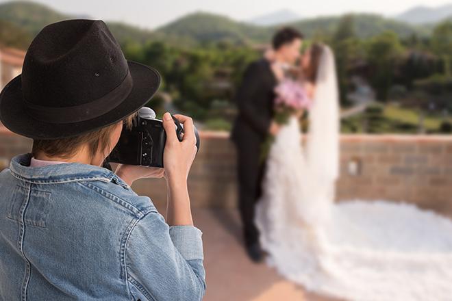 izmir'in dış mekan çekimi isteyen çiftlerine 10 izmir düğün fotoğrafçısı!