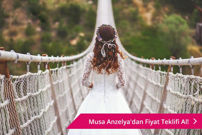 Musa Anzelya