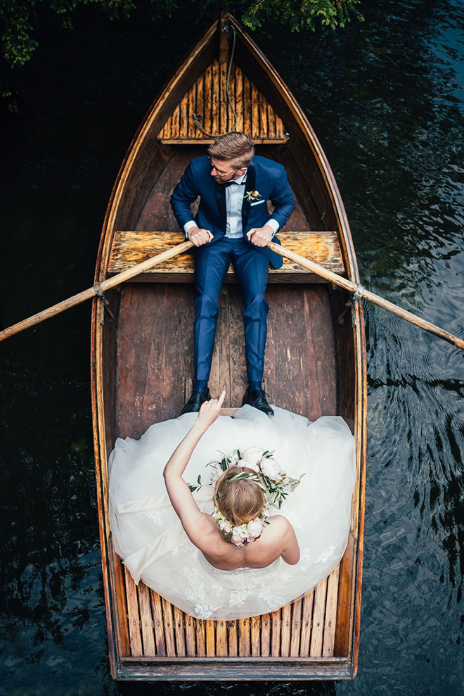 jqdukbpae9tyyla1 - düğün giriş müzikleri