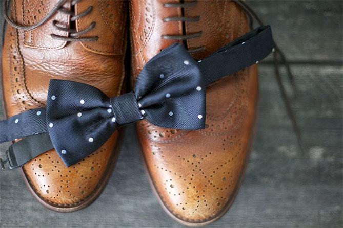 jwy0lamuhpbr6yfs - damat ayakkabısı seçiminde Önemli noktalar