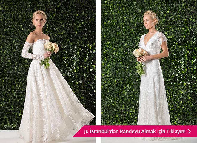 ja4dank3jkuyfdsr - dantelli gelinlik modelleri ile Öne Çıkan İstanbul gelinlik firmaları
