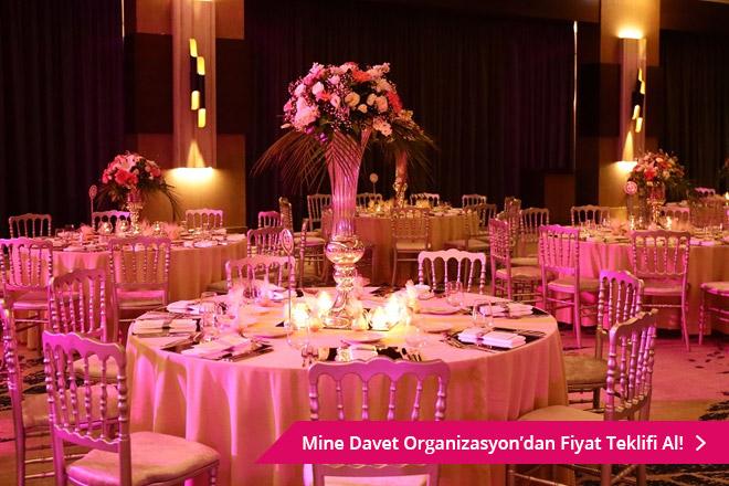 jiubhb6xgzfwotaf - istanbul düğün organizasyon fiyatları
