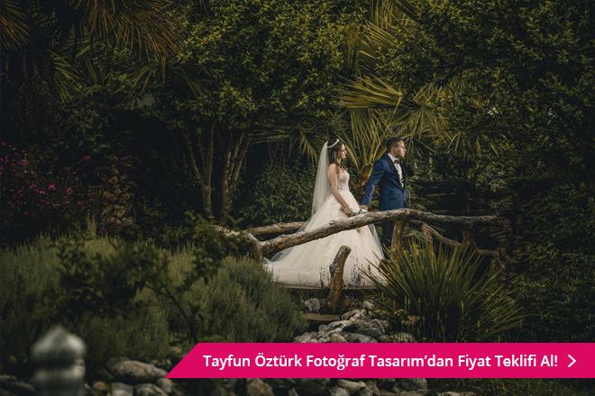 jj0k1c4qik7grkag - bursa'da düğün fotoğrafı için ideal mekanlar