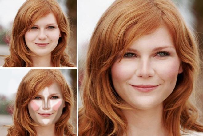 jlgpo1hm3aojuws9 - yuvarlak yüz tipine uygun gelin saçı modelleri