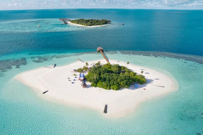 jmey0kzilhcvdrs9 - Maldivler Balayı