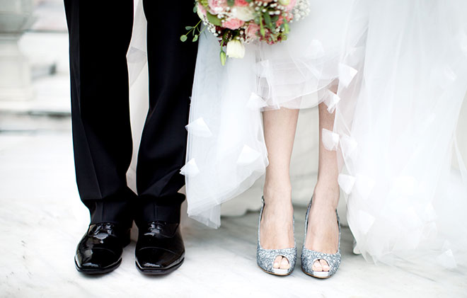 jmyjqk02dte6azda - damat ayakkabısı seçiminde Önemli noktalar