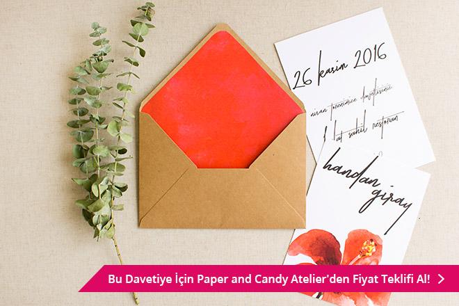 jsb0tpge9yhfy7vv - İstanbul davetiye firmalarından düğün davetiyesi Örnekleri