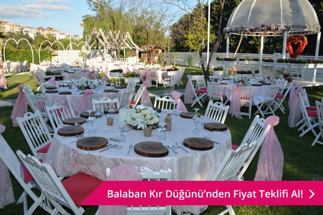 jv7qmuucpvxrwgt7 - Balaban Kır Düğünü
