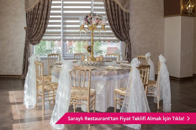kpwbfvx4c88yaq9u - nikah sonrası eğlence ve yemek için mekan Önerileri