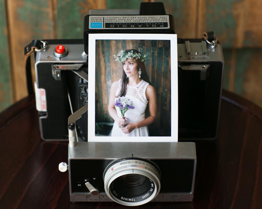 ks7hqwl72pm9f06q - en güzel düğün videosu fikirleri