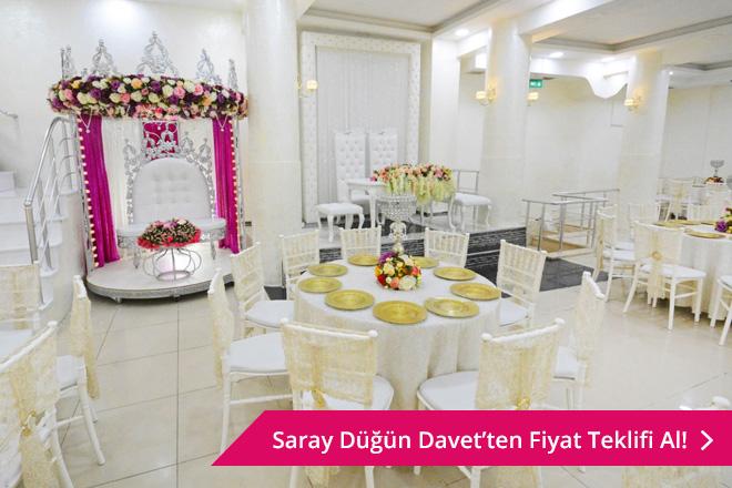 ksi88fvpybwfuvj5 - uygun fiyatı ile dikkat çeken fatih düğün salonları