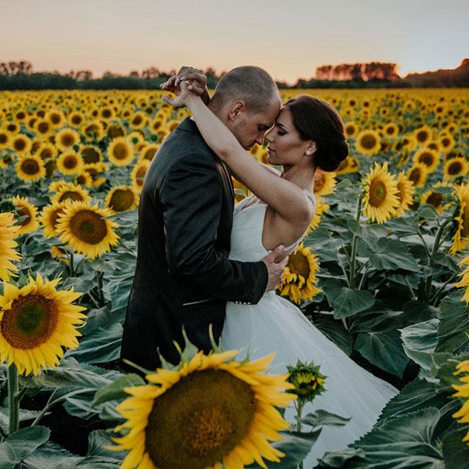 ktk4pic0khibzrw4 - en güzel düğün pozları İçin 6 İpucu