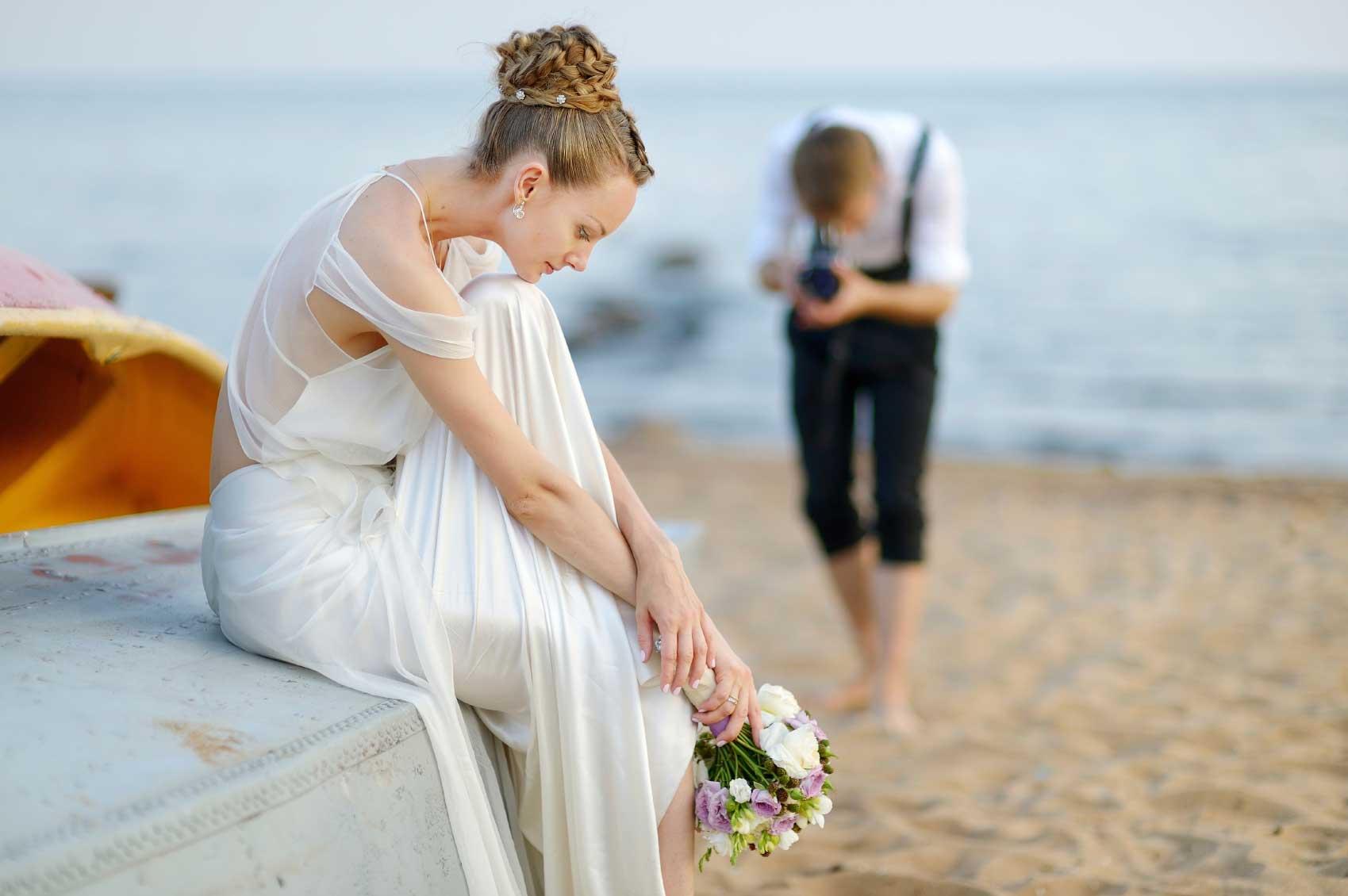 ky1buddvntyjhbd5 - en güzel düğün videosu fikirleri