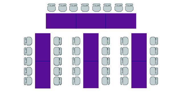 kantin_tipi - düğün davetlerinde 10 farklı oturma düzeni